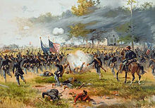 44214a37eb57c302174b_Battle_of_Antietam_by_Thulstrup.jpg