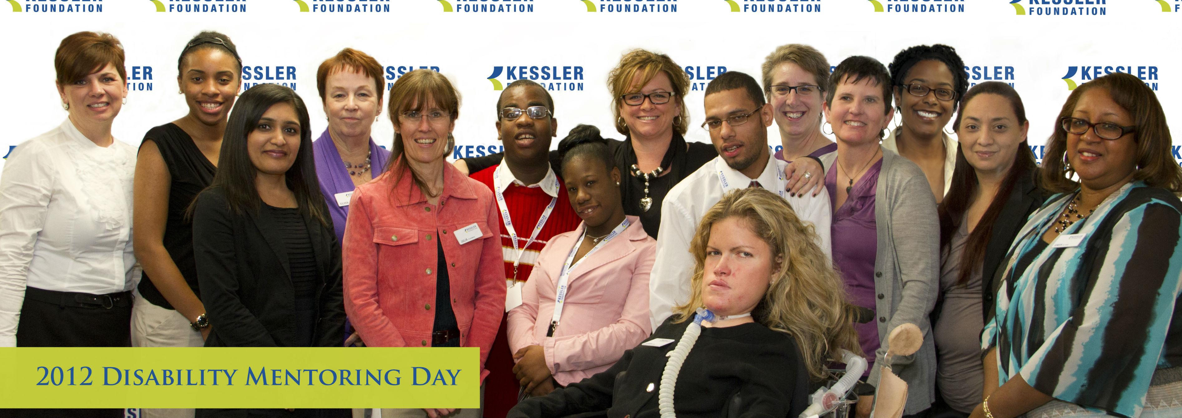69d1cd09d01aa0e0847d_2012_Disability_Mentoring_Day.jpg