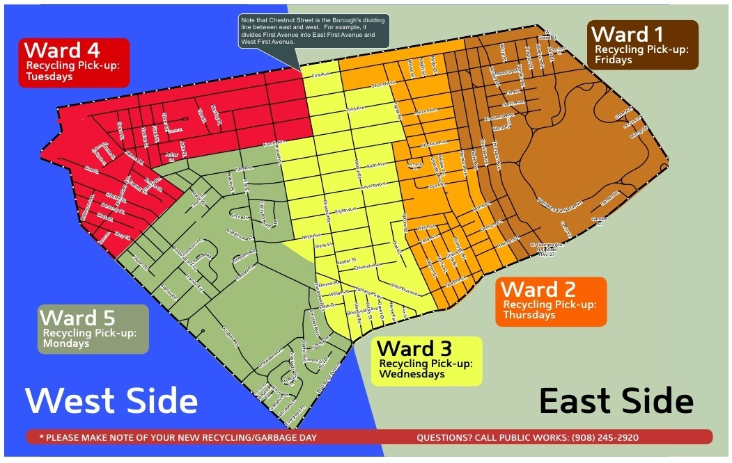 6b4ec3174e4e7241fb80_Roselle_Ward_Map.jpg