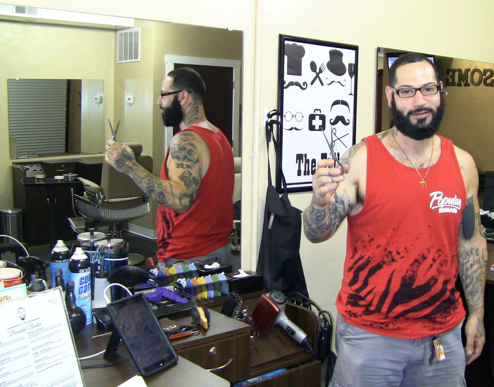 735cfb63b54a596c016d_Mitchell_Cohen_AKA_The_Bearded_Barber.jpg