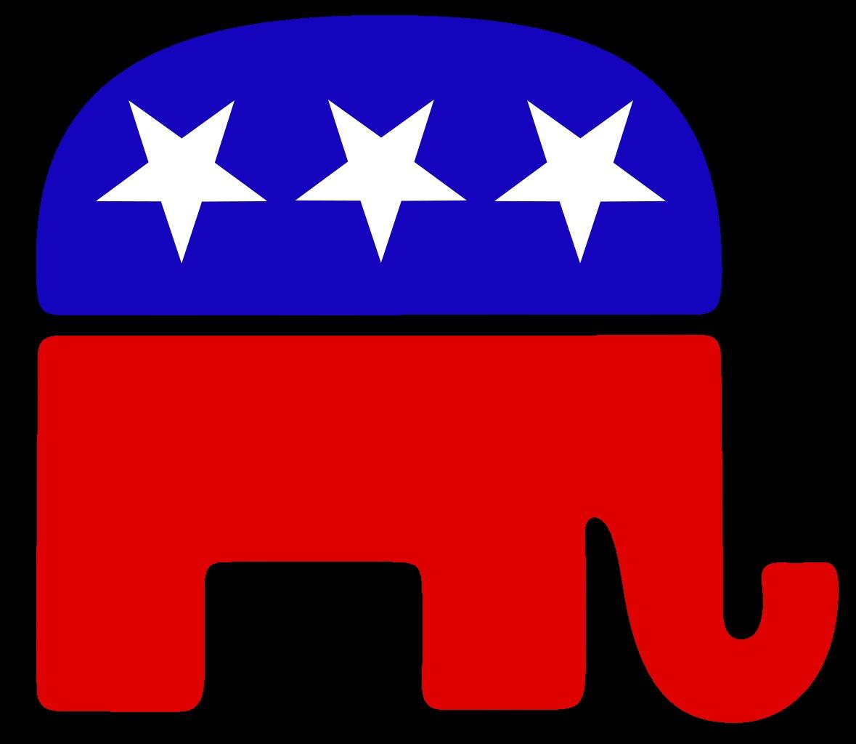 7d334200f368f6805d56_Republican.logo.png