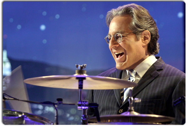 fe015f31f51e4e036023_max_weinberg_photo_1.7.16__Max_website_approved_.jpg