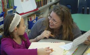LPS Names 9 Teachers of the Year