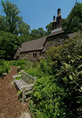 Hartshorn Arboretum Sets Spring Schedule for Youth and Adults, photo 2