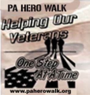PA Veterans to Benefit From June 14 Lansdale Hometown Hero Walk, photo 1