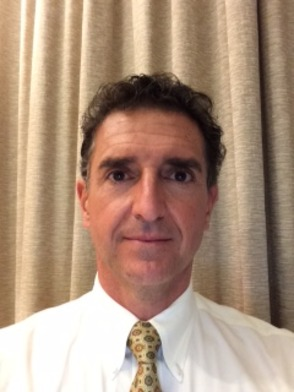 Joseph Tauro, M.D., Board-Certified Orthopedic Surgeon and President of Ocean County Sports Medicine