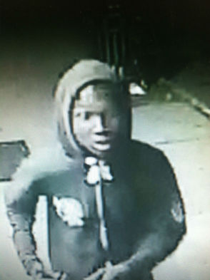 West Orange Police Department Seeks Information On Armed Robbery Suspects Caught on Surveillance Footage, photo 1