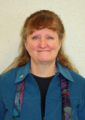 Linda Redyke to Vice President – Application Administrator and EPO Manager