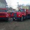 Small_thumb_f769601677429212a77d_bella_trucks