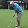 Small_thumb_ff87f635672c64e7785d_golf_and_tennis_classic_photo_caption_--_2013