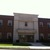 Tiny_thumb_d50aabd85d48a2e1009e_municipal_building_by_jeff_curley
