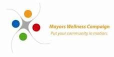 29f1b66e7ffc65f4a7dd_Mayors_Wellness.JPG