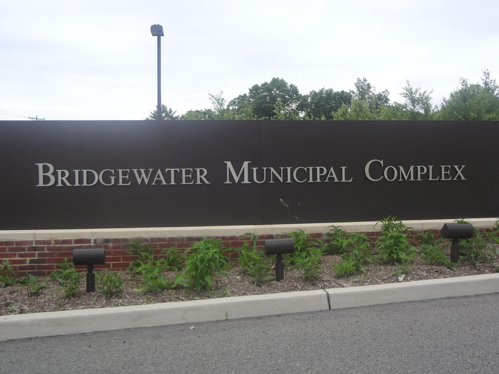31932e397db245bb703d_Bridgewater_municipal.jpg