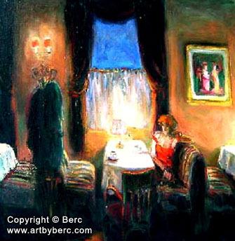 38b51e666da25f110135_Berc_lady-in-red2_copy.jpg
