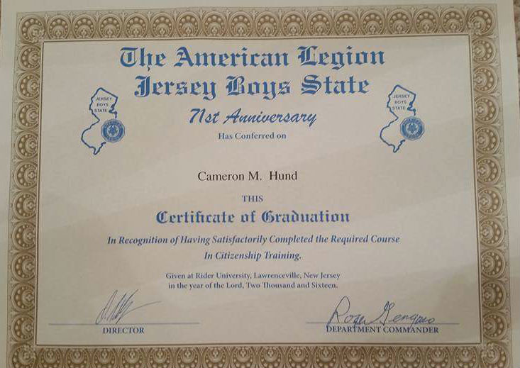 392f0bc00412d69b525f_boys_state_diploma.jpg