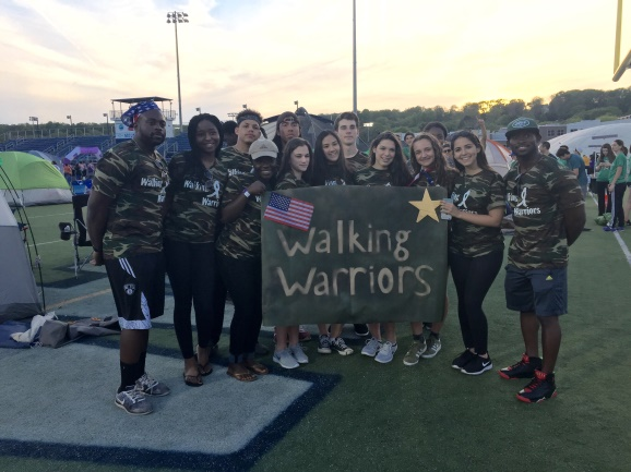 3e27a8978fb9472db794_THE_WALKING_WARRIORS___WOHS_team_of_students_and_faculty.jpg