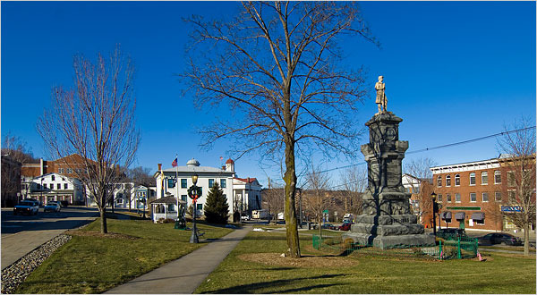 6d9bf457fe991f976928_newton_town_square.jpg