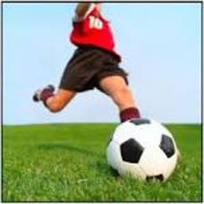 Fairfield's Little Squirts Soccer Classes to Begin in Fall, photo 1