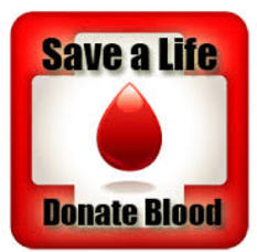 Berkeley Heights 5K/Red Cross Community Blood Drive Set for Sun., Sept. 22, photo 1