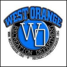 West Orange Rec to Offer Summer Camp for Special Needs Children, photo 1