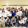 Small_thumb_82125451a81fa68d4529_italian_students_group_shot_4-4-14