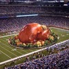 Small_thumb_b4dfd3b5d07b60a6abc4_thanksgiving-football