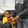 Small_thumb_c335325212065c502138_getting_the_feel_of_a_violin