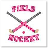 Thumb_e5020228ebd6729f7459_field_hockey_logo