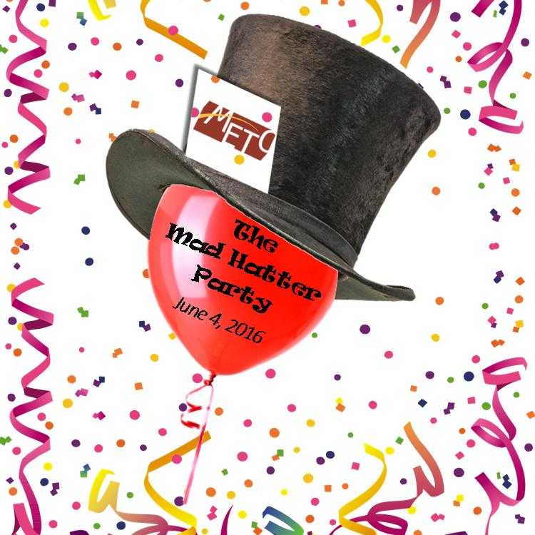 Best_16caebd5d46f6960f308_metc_mad_hatter_balloon_logo