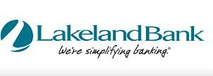 2d39f9e4770b85dc34ea_Lakeland_bank_logo.jpg