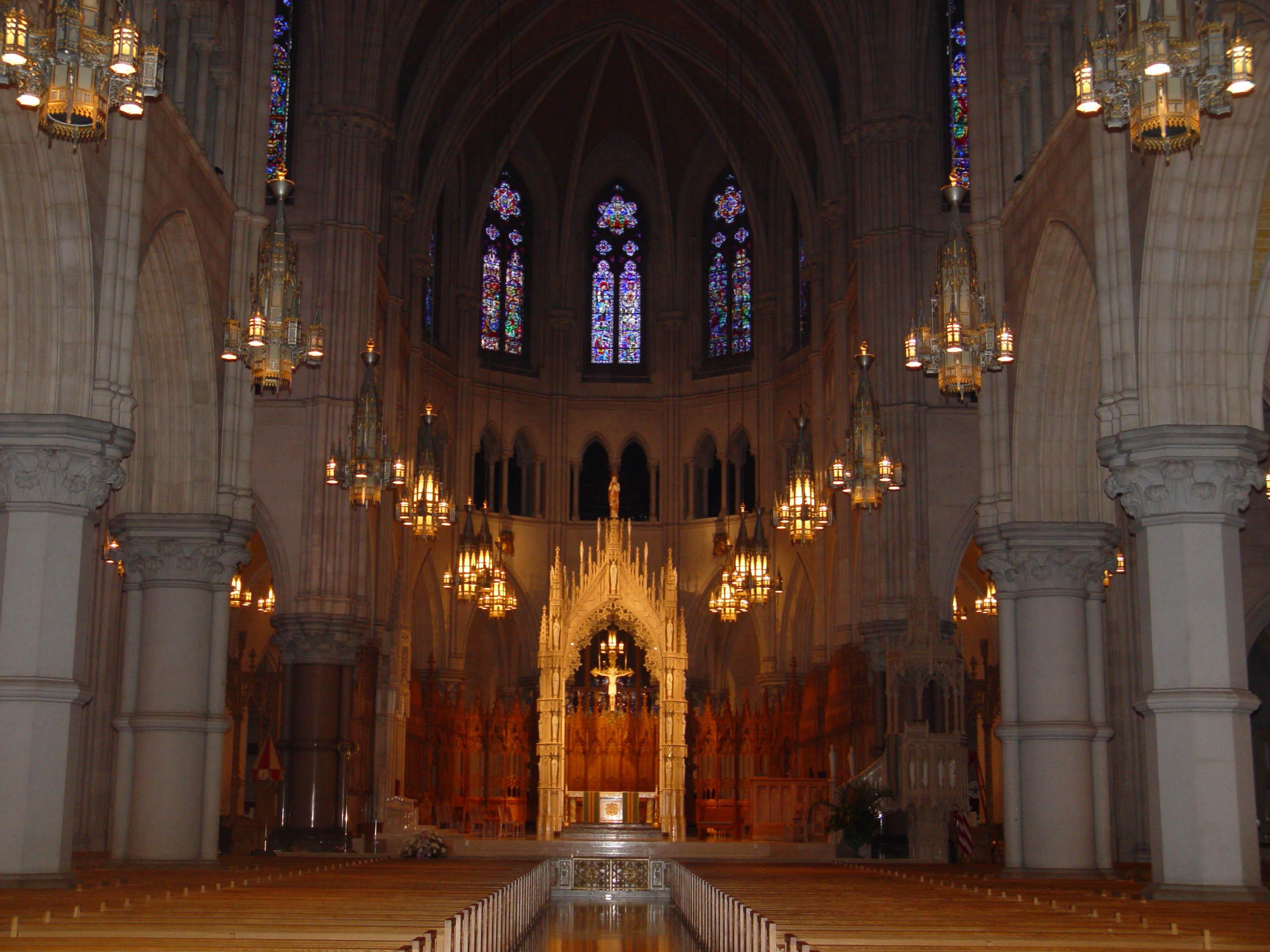 34b274b01fb47cfe8e1e_cathedral.jpg