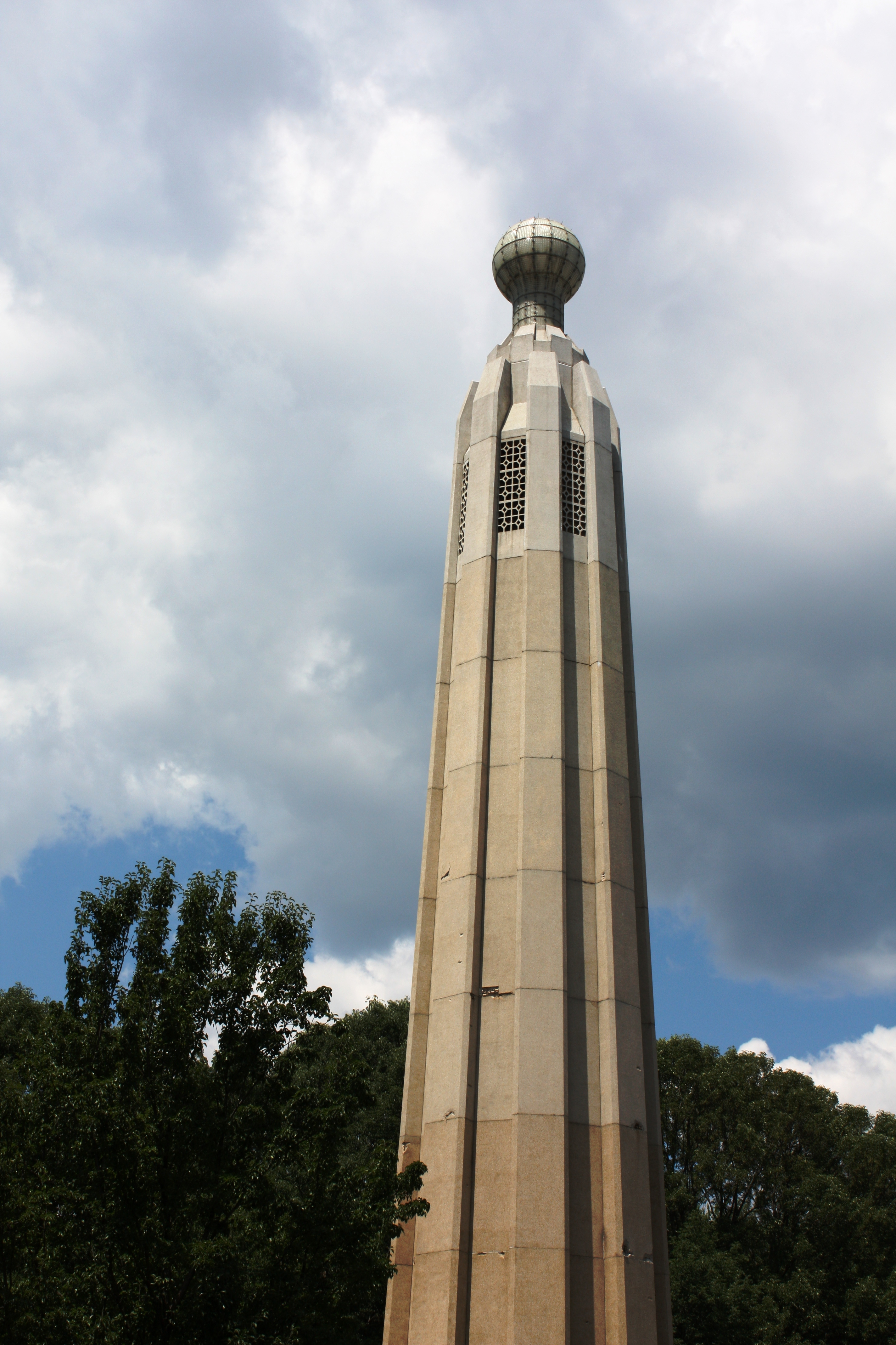 37a039a7abb16d717dda_Edison_Memorial_Tower.jpg