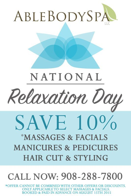 459e4d6e8519f4b466e7_national_relaxation_day_Able_Body_Spa_copy_01.JPG