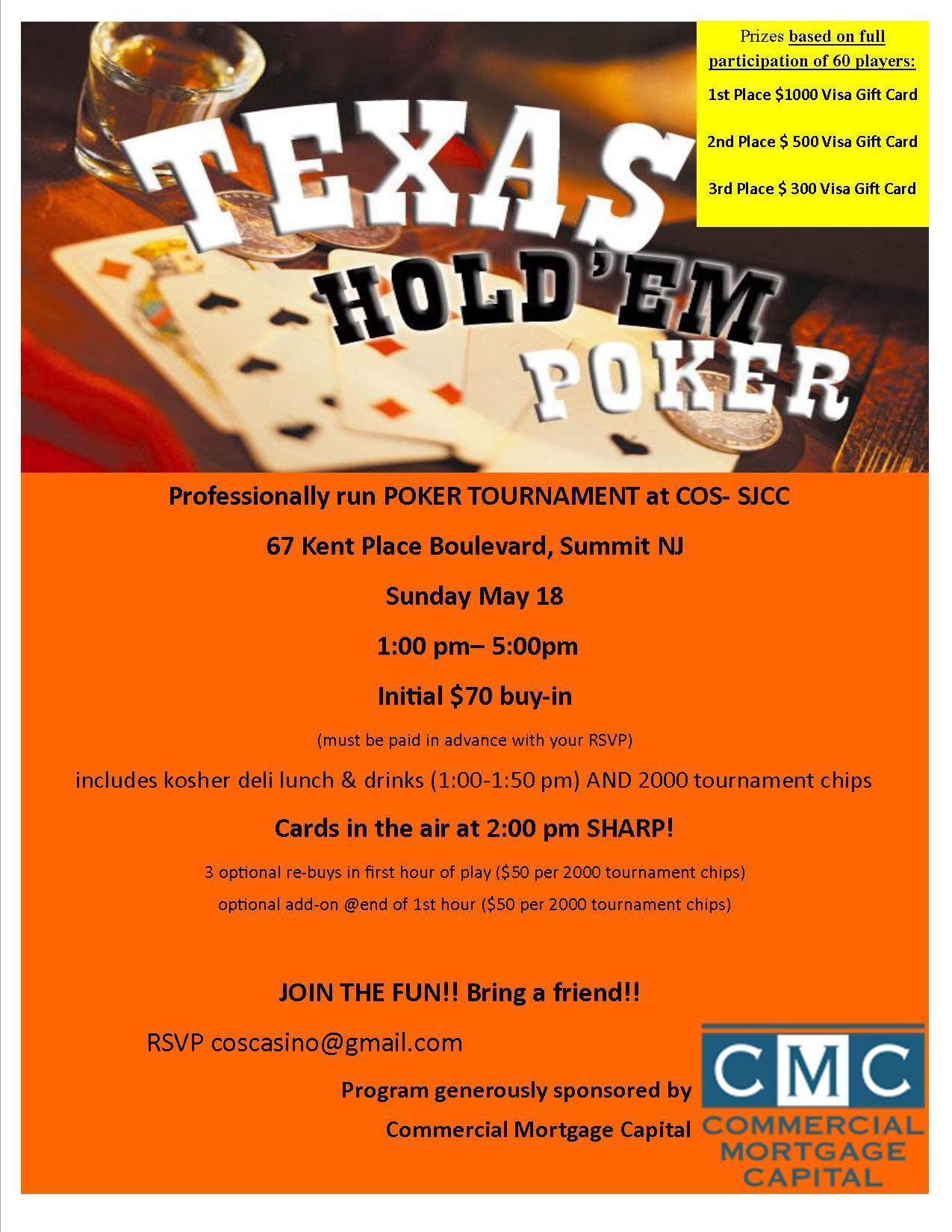 495192a5591d6cbea1b7_poker_flyer.jpg