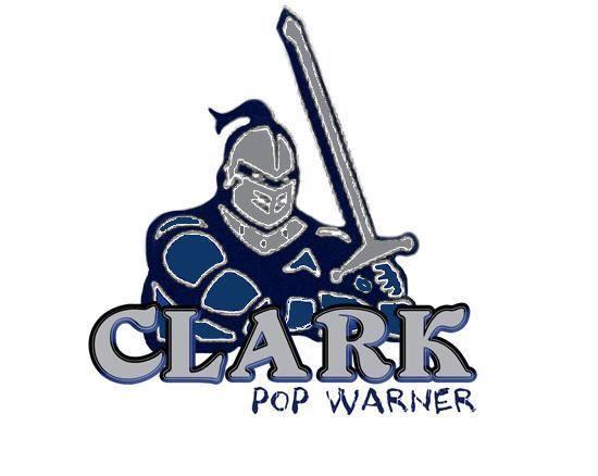 587612491b54e2933896_clark_pop_warner.jpg
