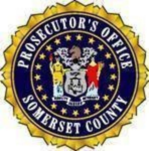 68e55b12686bf920412d_Somerset_County_Prosecutor.jpg