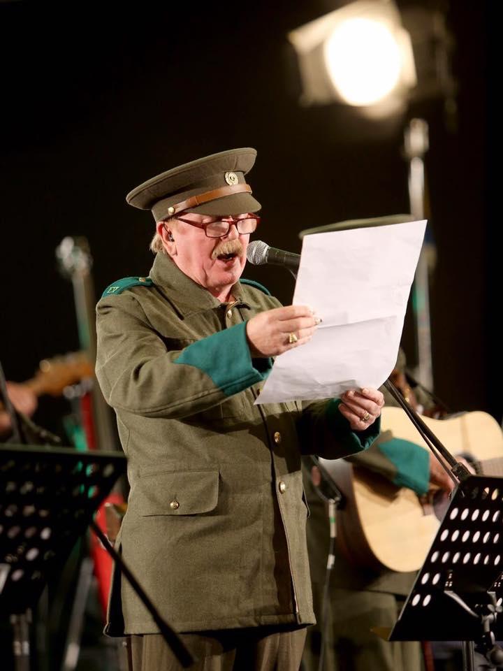 744302bce747ddc07750_Brian_Warfield_reads_The_Proclamation_of_the_Irish_Republic.jpg
