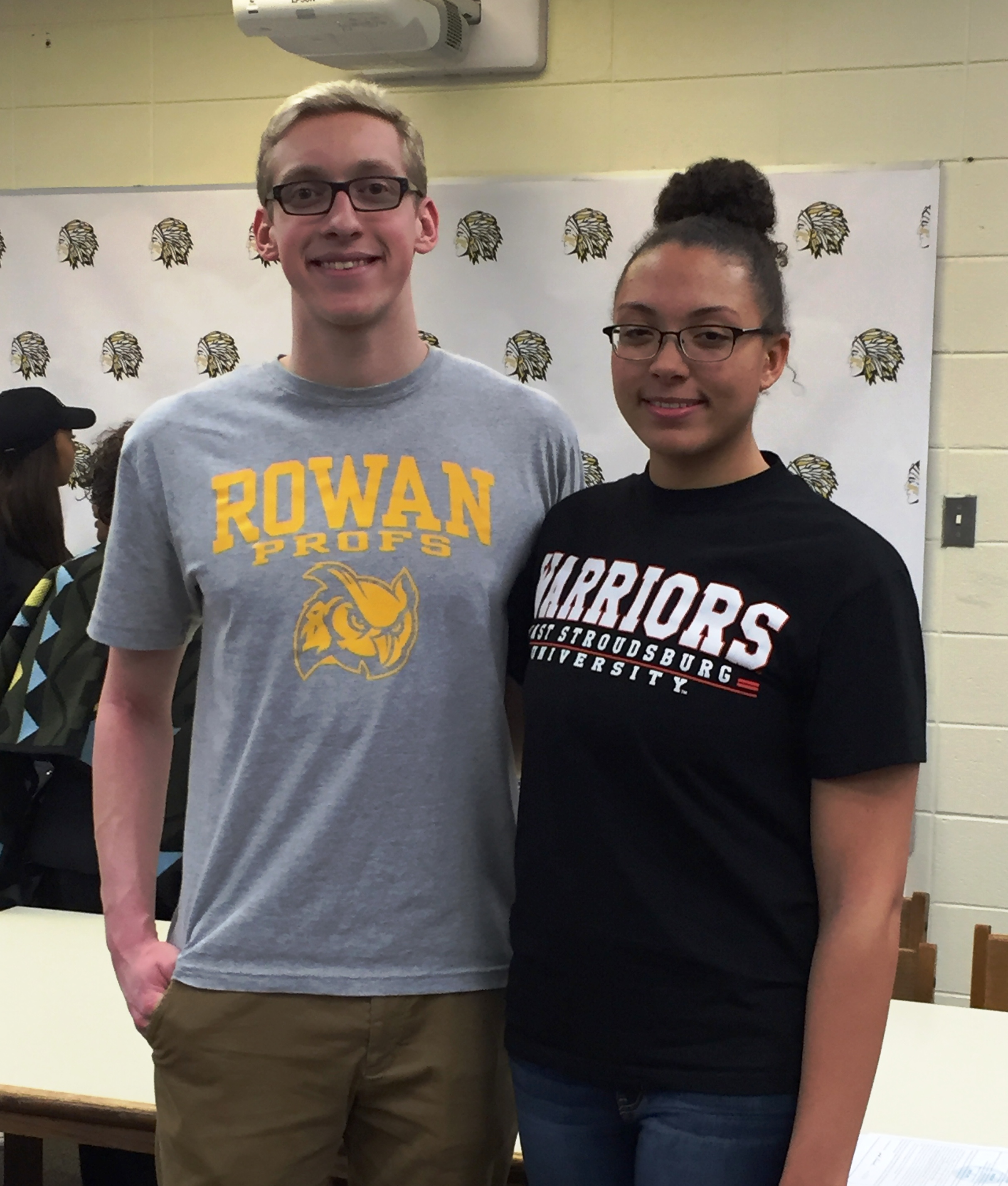 7572971ec59c88e845d2_PWay_Athletes_College_Signing_Day_4-13-16_047.JPG