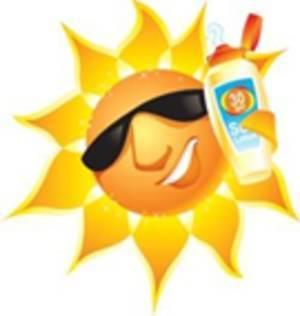 7672a503f564133087c4_e893af81b58b4b5a3313_carousel_image_09d798a8857c3f8f6319_sunscreen.jpg