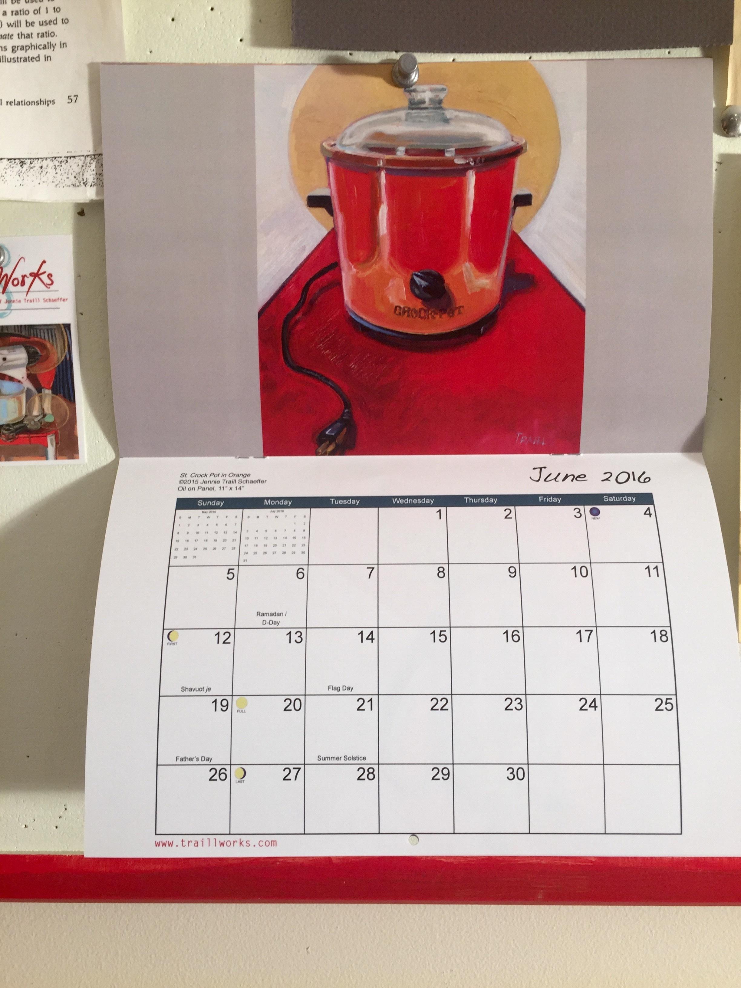 8387a7fa44842aaaf058_Calendar_OnWall2.jpg