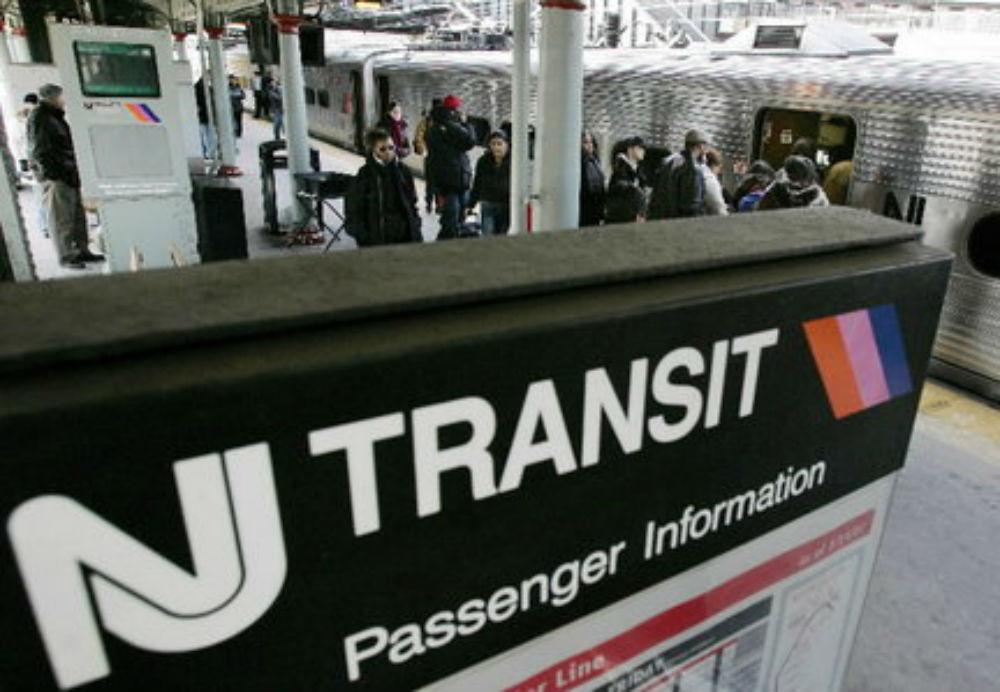 bcfe0478bb3efb0db7a4_N_Transit_cancellation.jpg