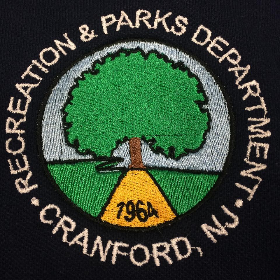 ca898b3638853e26f27f_rec_and_parks.jpg