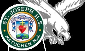 Carousel_image_092e3206217a00c2125e_st._joseph_high_school_logo