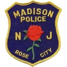 Madison Postpones Garbage Pickup Until Tuesday, photo 1