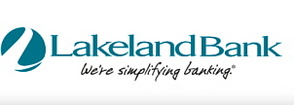 Lakeland Bank Appoints New Officers, photo 1