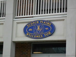 Scotch Plains Lands on List of Safest NJ Towns, photo 1