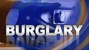 Two Home Burglaries On Emerson Lane Tuesday Afternoon, photo 1