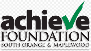 Achieve Foundation's Night of 100 Dinners Coming in March, photo 1