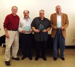Rec Awards