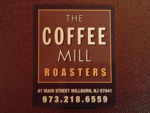 Coffee Mill Roasters Set to Open, photo 3